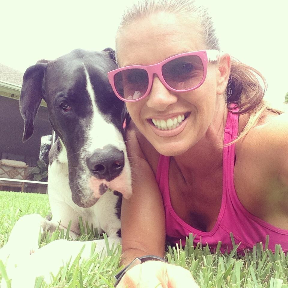 Doggie Diet Tips Improve Your Dog S Good Looks Pfit Dog